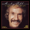 Marty Robbins - A Lifetime Of Song (1983)