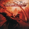 Children Of Bodom - Hate Crew Deathroll (2003)