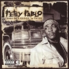 Petey Pablo - Diary Of A Sinner: 1st Entry (2001)