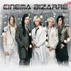 Cinema Bizarre - Forever Or Never (CDM)
