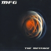 Mfg - The Message (2001)