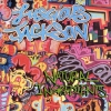 Luscious Jackson - Natural Ingredients (1994)