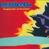 Morcheeba - Fragments of Freedom (1999)