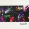 Cranes - Live In Italy (2003)