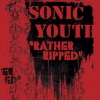 Sonic Youth - Rather Ripped (Special Edition) (2006)