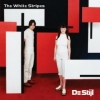 The White Stripes - De Stijl (2000)