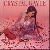 Crystal Gayle - We Must Believe In Magic (1977)