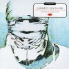 Cabaret Voltaire - Technology: Western Re-Works 1992 (1992)
