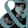 Adam Green - Sixes & Sevens (2008)