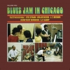 Fleetwood Mac - Blues Jam In Chicago - Volume 2 (2004)
