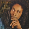 Bob Marley - Legend - The Best Of Bob Marley (1984)