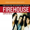 Firehouse - Super Hits (2000)