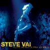 Steve vai - Alive In An Ultra World (2001)