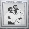 Jerry Butler - Thelma & Jerry (1977)