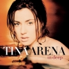 Tina Arena - In Deep (1998)