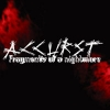 Accurst - Fragments Of A Nightmare (2004)