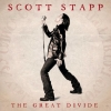 Scott Stapp - The Great Divide (2005)