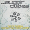 The Sugarcubes - Here Today, Tomorrow Next Week! (1989)