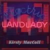 Kirsty MacColl - Electric Landlady (1991)