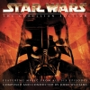 John Williams - Star Wars: The Corellian Edition (2005)