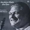 Zoot Sims - Hawthorne Nights (1977)