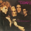 The Cramps - Songs The Lord Taught Us (1989)