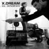 X-dream - We Interface (2004)