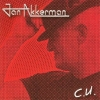 Jan Akkerman - C.U. (2003)
