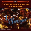 Combustible Edison - I, Swinger (1994)