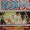 Kool & The Gang - Live (2003)