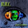 M.M.C. - Alice In Space (2007)