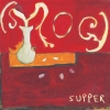 Smog - Supper (2003)