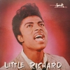 Little Richard - Little Richard (1958)