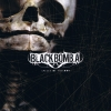 Black Bomb A - Speech Of Freedom (2004)