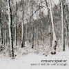 Emancipator - Soon It Will Be Cold Enough (2006)