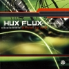 Hux Flux - Division By ZerØ (2003)