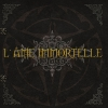 L'Ame Immortelle - 10 Jahre (Best Of) (2007)