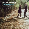color filter - Blueberry (2007)