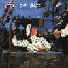 Cul de Sac - China Gate (1995)