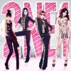 Park Bom - 2NE1 - 1st Album To Anyone