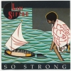 Labi Siffre - So Strong (1989)