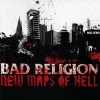 Bad Religion - New Maps Of Hell (2007)