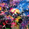 Coldplay - Mylo Xyloto (2011)