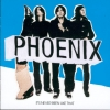 Phoenix - It's Never Been Like That (2006)