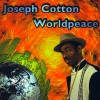 joseph cotton - Worldpeace (2001)