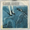 Soulwax - Much Against Everyone's Advice (1999)