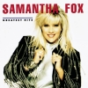 Samantha Fox - Samantha Fox Greatest Hits (2004)