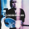 Per Gessle - The World According To Gessle (1997)