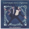 Captain Hollywood - The Afterparty (1996)
