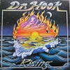 Dr. Hook - Rising (1980)